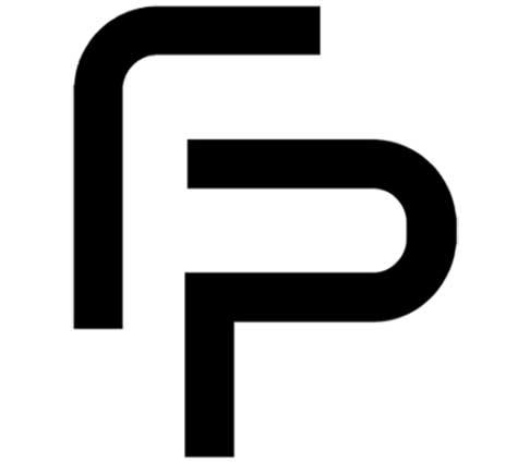 Brand FP